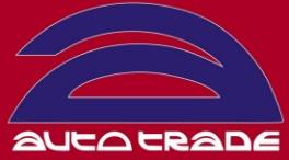 Auto Trade Ltd. Logo