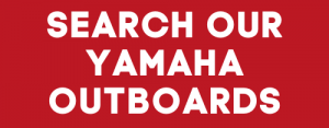 Search our inventory of Yamaha Outboards